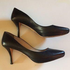 Prada Shoes - Prada Pumps